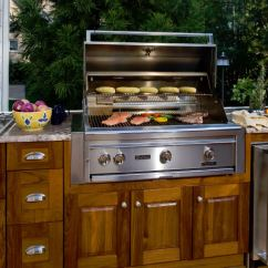 Kitchen Cabinets Naples Fl Outdoor Drawers Design And Fabrication