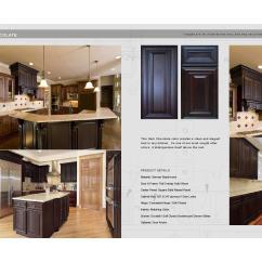 Kitchen Cabinets San Diego Honest Embark Wholesale Inc