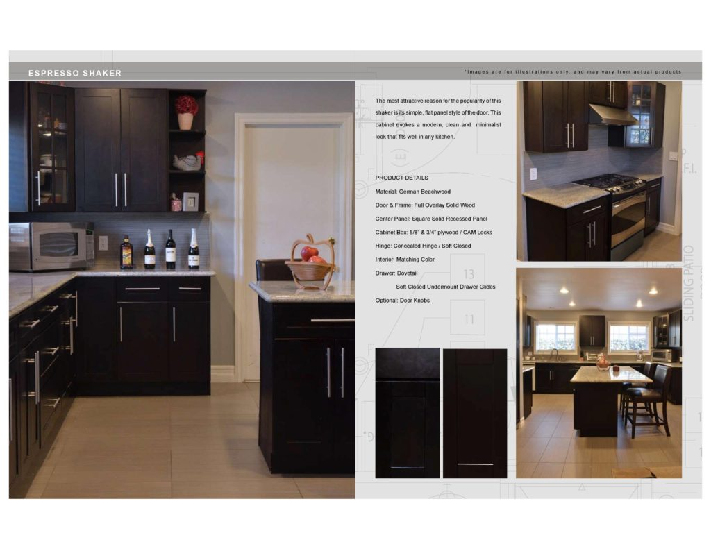 kitchen cabinets san diego commercial equipment prices wholesale inc