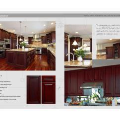 Kitchen Cabinets San Diego Cabinet Warehouse Wholesale Inc
