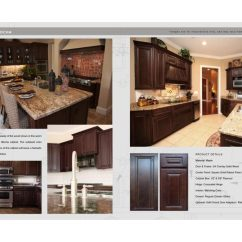 Kitchen Cabinets San Diego Home Depot Lighting Wholesale Inc