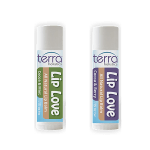 Terra Holistics Lip Balm 2 Group