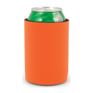 Thick Neoprene Can Koozie