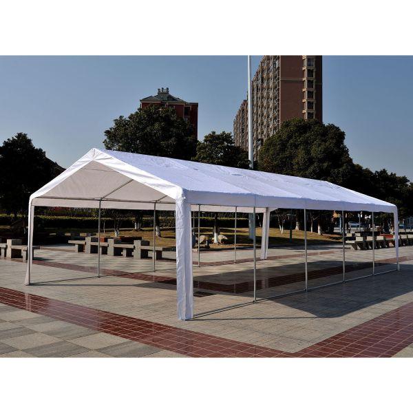 Wedding Party Tent Heavy Duty Carport Canopy