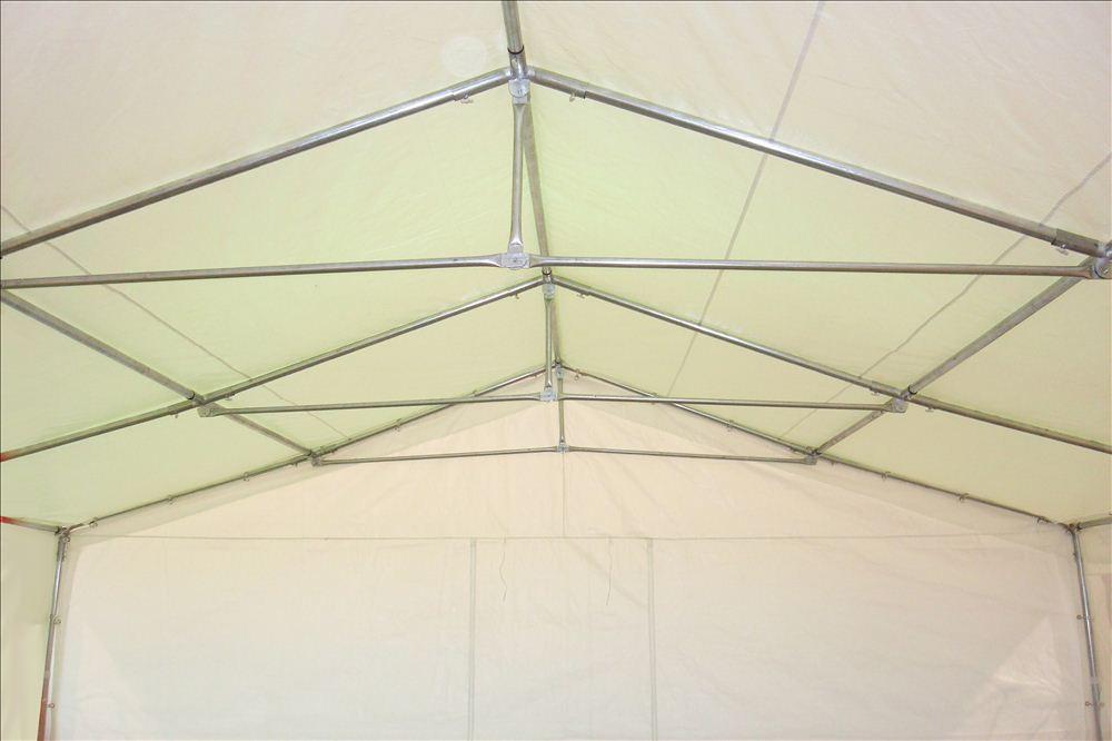20 x 20 Heavy Duty Party Tent Canopy