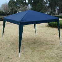 Cheap Pop Up Canopy Tents & Product Image  Caravan Canopy ...