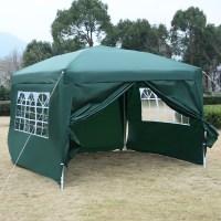 Trending Pop Up Gazebo Tent