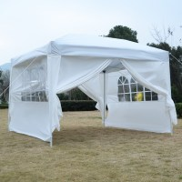 Trending Pop Up Gazebo Tent - Patio Design #369