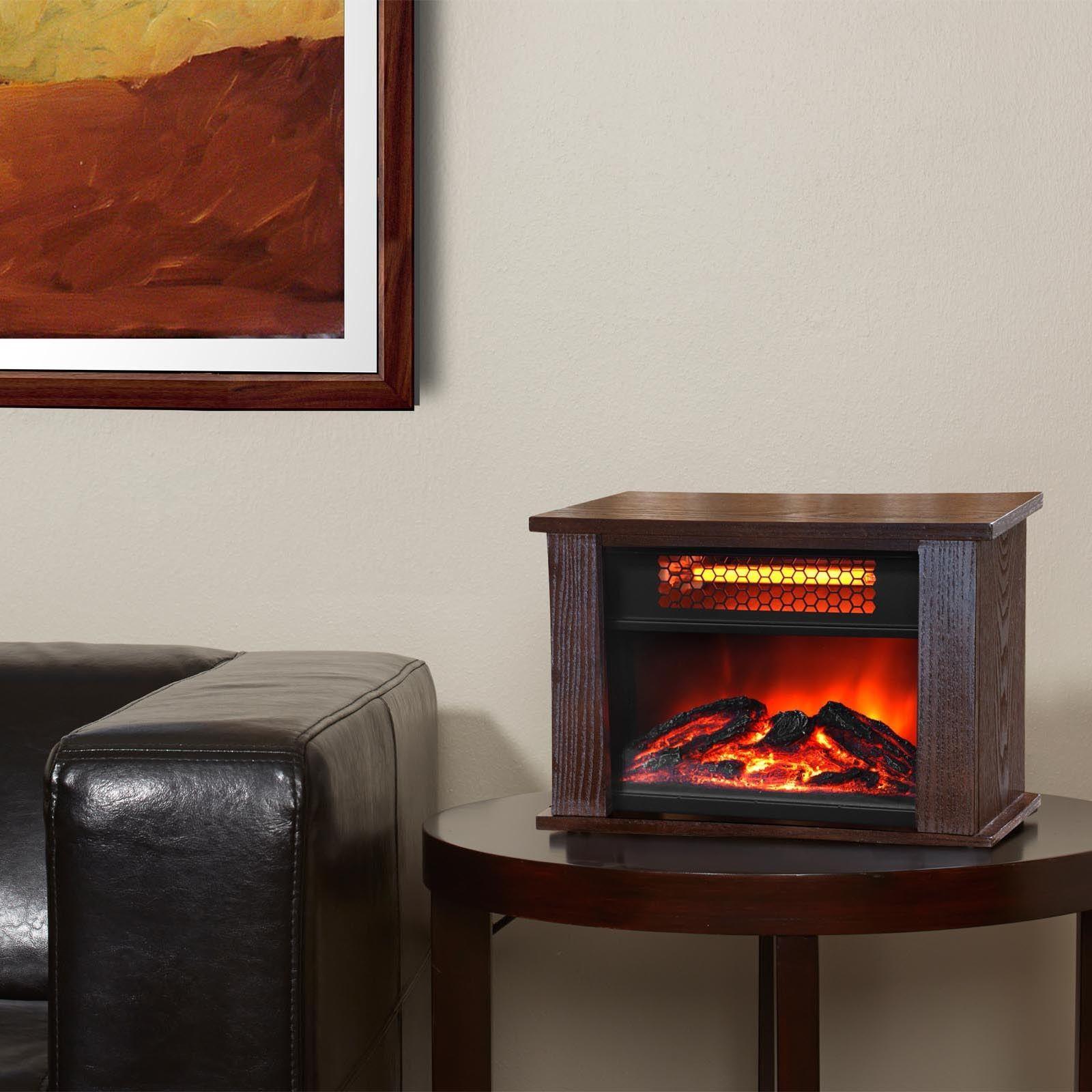 Gas Fireplace Wholesale