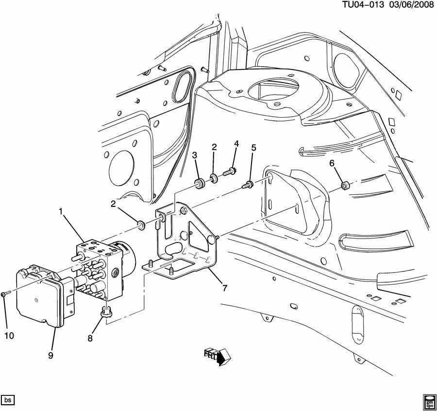 2007 Buick Terraza Fuse Box. Buick. Auto Fuse Box Diagram