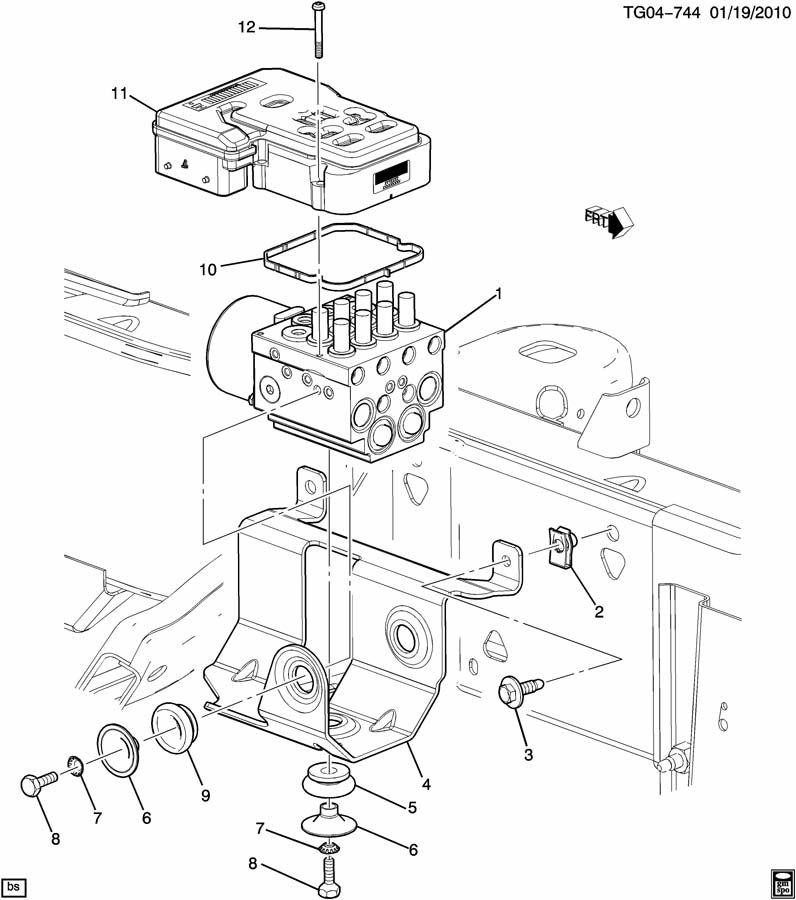 Parts Online: Gmc Parts Online