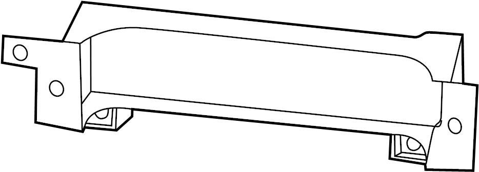 Ls1 Wiring Harness C 105 Plug 2001 Wiring Diagram ~ ODICIS