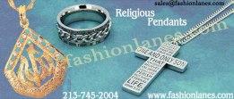Religious-Pendats-fashionlanes