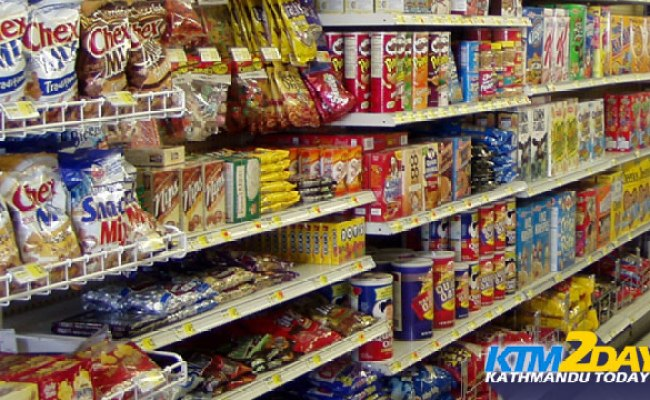 How You Can Use Wholesale Grocers To Get Your Product Into