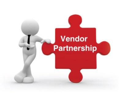 Image result for vendor