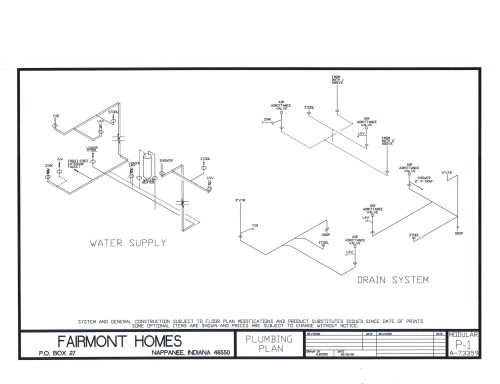 small resolution of mobile home plumbing diagram source http luxinteriorxyz mobile