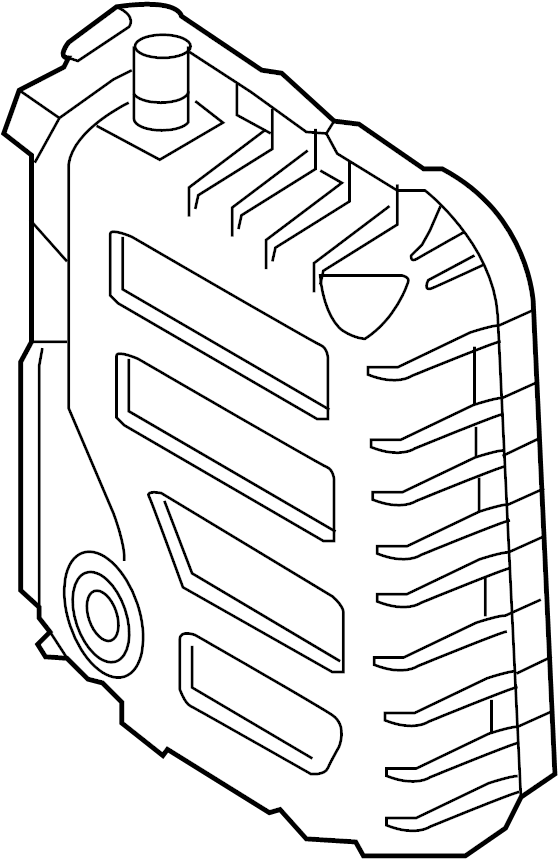 Hyundai Sonata Gdi Engine Diagram. Hyundai. Auto Wiring