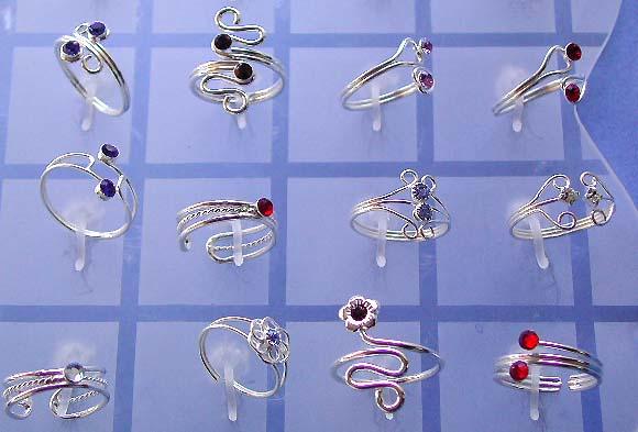Wholesale Cz Jewelry Cubic Zirconia Created Gemstone