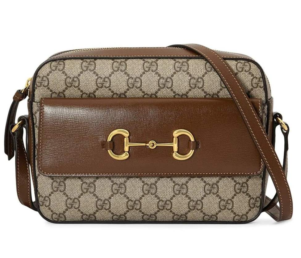 Gucci Horsebit 1955 crossbody bag min