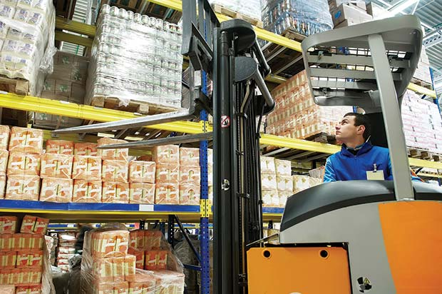 shutterstock_57689329-food-warehouse-with-forklift-3250x2158px
