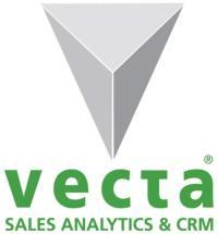 VectaLogo_2-Sales-Analytics-and-CRM[4]
