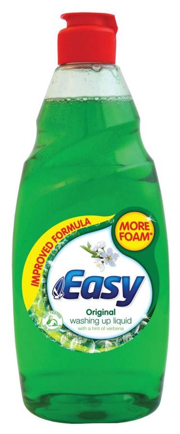 Easy_WUL_Bottle_Org_2015[2]