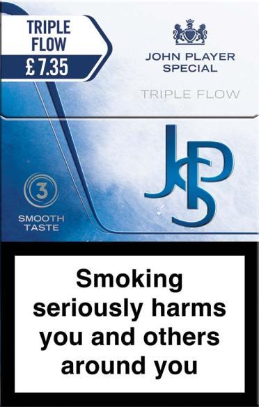 JPS-Triple-Flow-19s-PMP