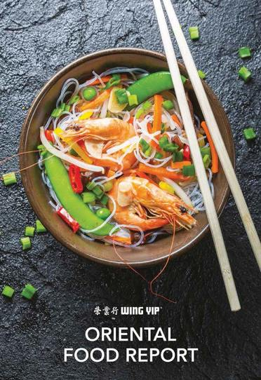 Wing-Yip-Oriental-Food-Trends-Report-2016-1