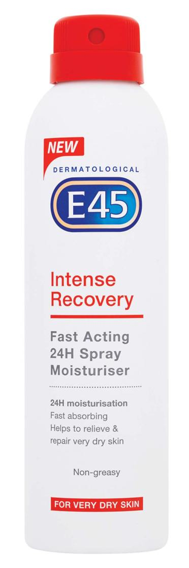 E45-Intense-Recovery-Spray[3]
