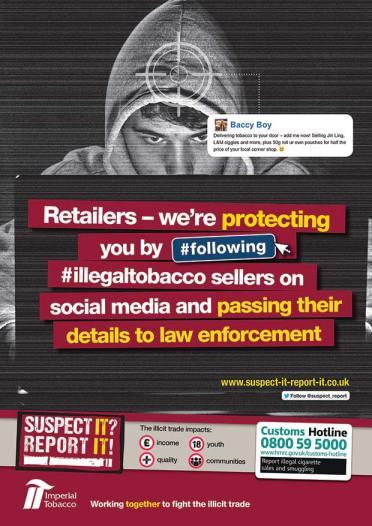 Suspect-it-Report-it-social-media-poster[2]