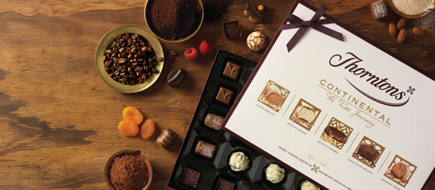 Thorntons Continental[1]