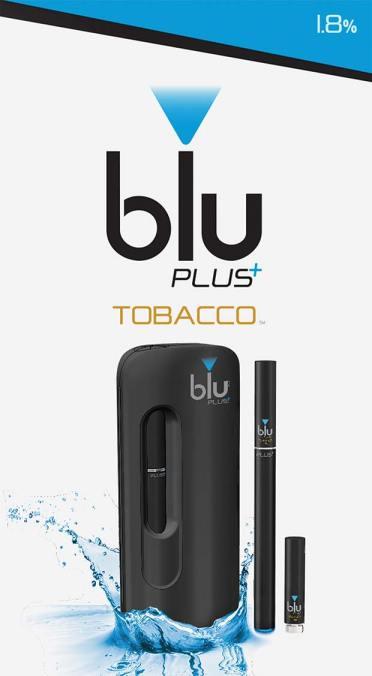 blu-PLUS+