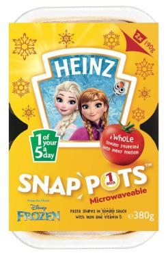 16-35371032-409061-heinz-disney-frozen-pasta-shapes-2-x-190g-carton-fic