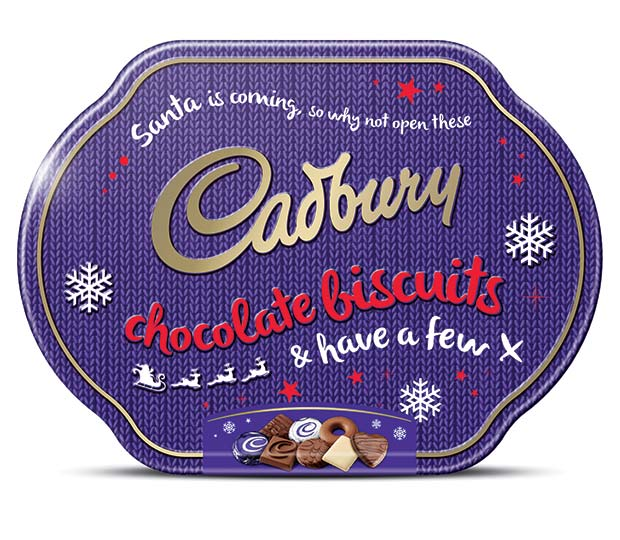 cadbury-xmas-tin-red