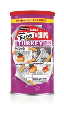 turkey-and-chips-seasonal-caddy4