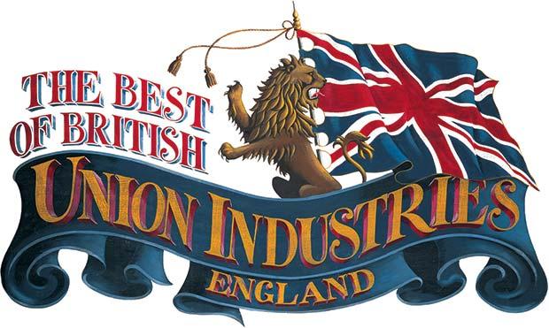 union-industries-1-copy4