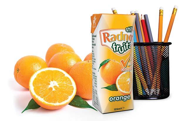 Fruits-125ml-orange