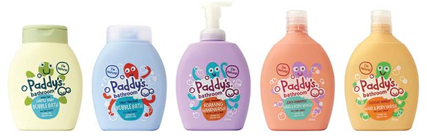 Paddys-Bathroom-Range-2017[2]