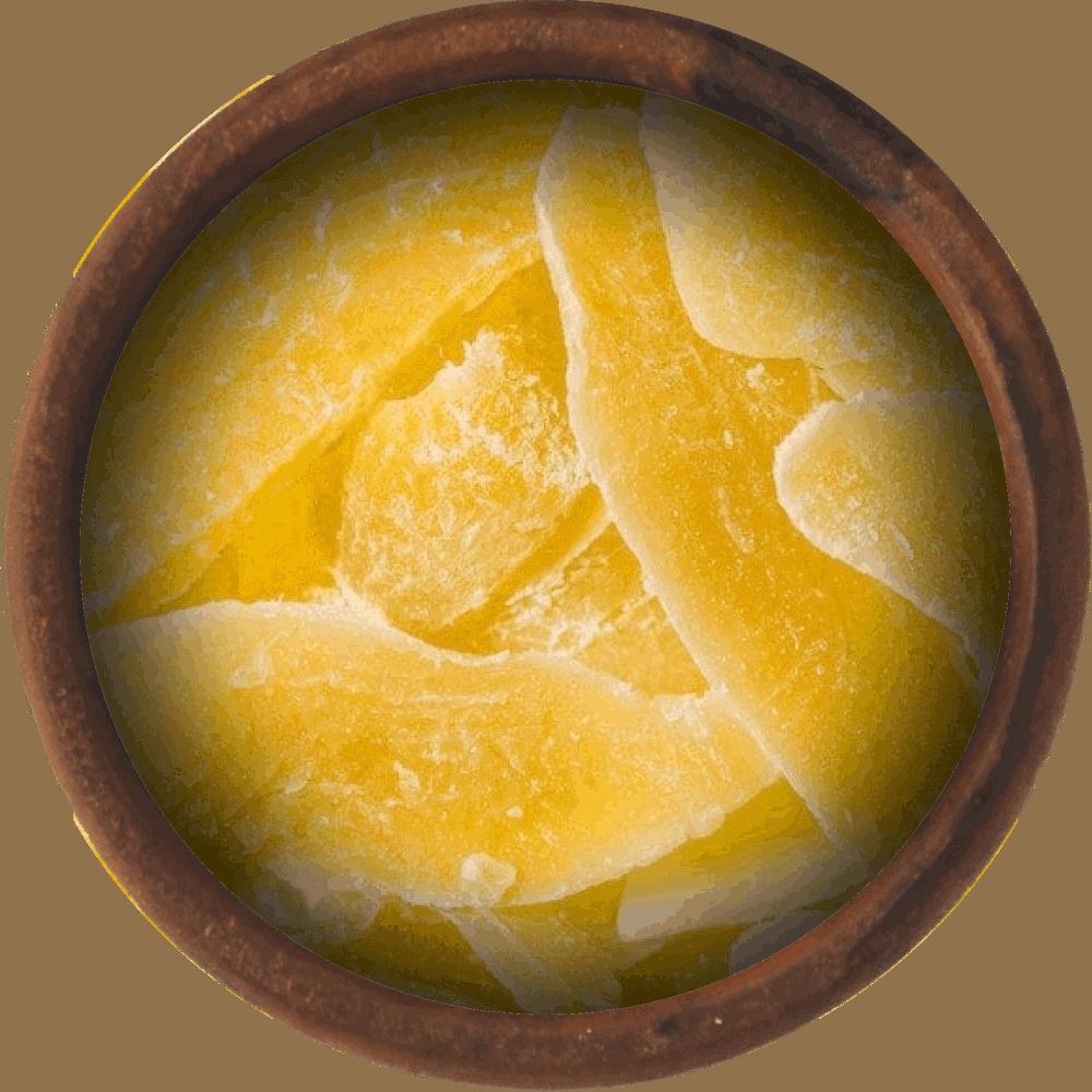Bulk Mango Slices With Low Sugar No SO2 | Wholesale Dried ...