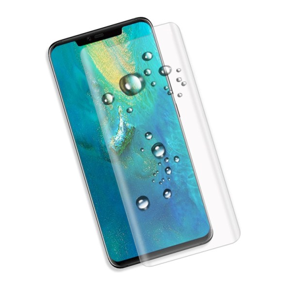 For Samsung Galaxy S10 - Wholesale Products Pro