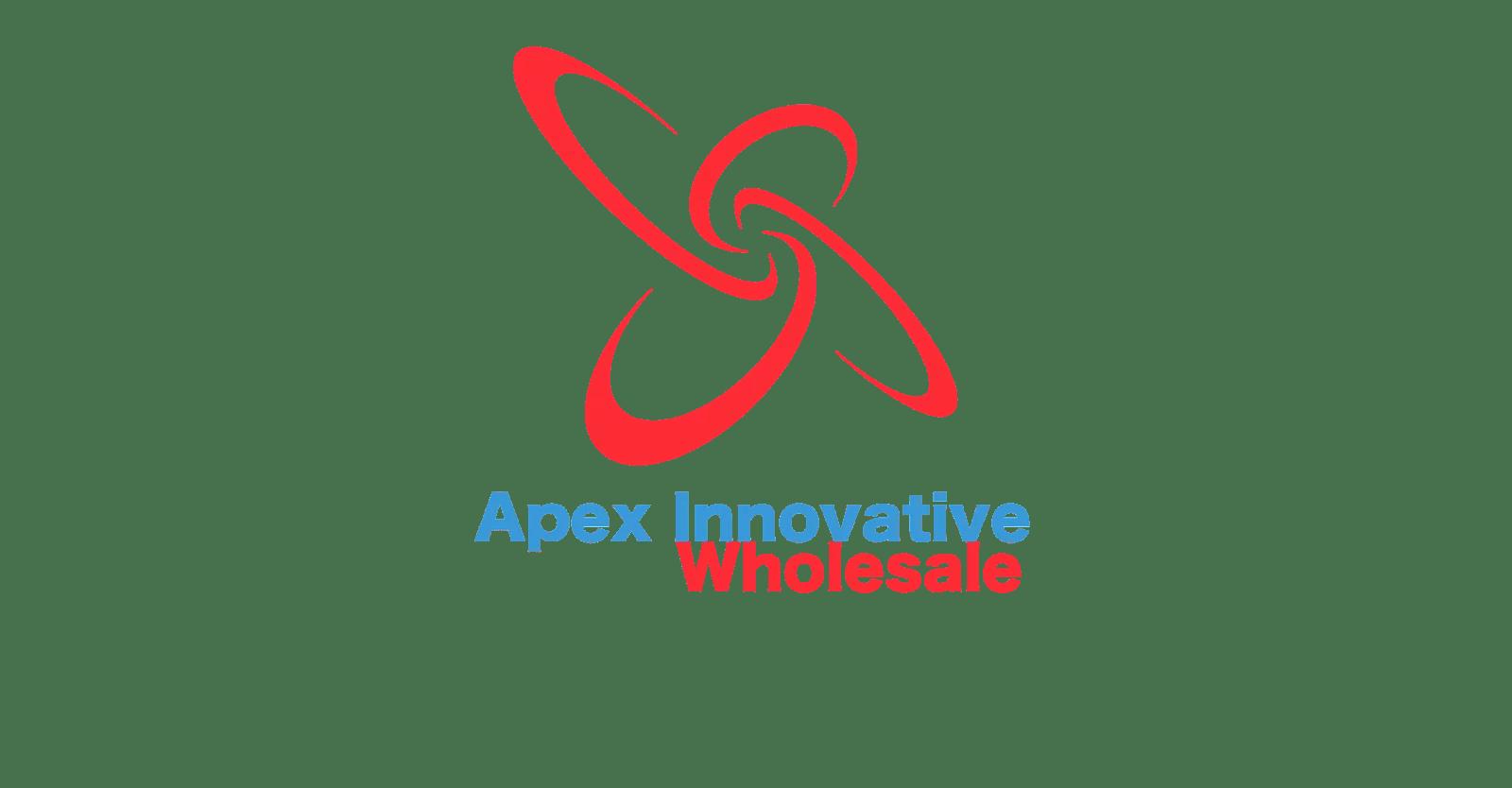 Job Apply Sales Representative CASUAL & PART-TIME SASKATOON | REGINA | EDMONTON - Wholesale Products Pro