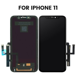 for-iphone-11-lcd-wholesale-products-pro