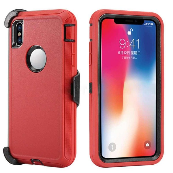For Iphone X/XS Defender Case - Wholesale Products Pro