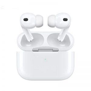 Wireless Headphones air 3 pro - Wholesale Products Pro