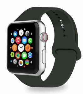 for-t500-and-For-Apple-Watch-Band-44mm-42mm-Silicone-Replacement-Sport-Strap-For-iWatch-Bands-Women-Men-dark-olive-265x300-1