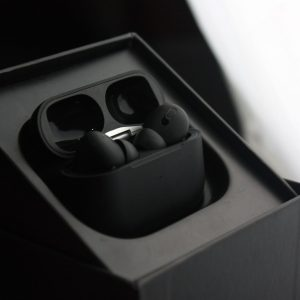 Wireless headphone - Wholesale Products Pro