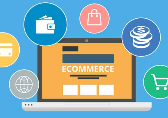 Ultimate Guide to eCommerce Growth