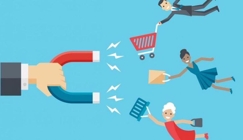 E-commerce Customer Retention Strategies