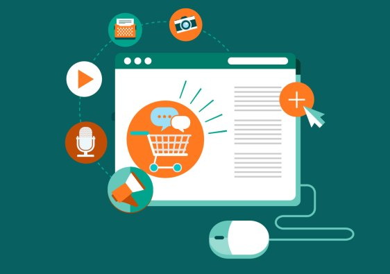Ecommerce Tips for Optimization