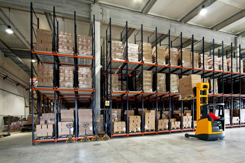 Ways to Manage your Inventory